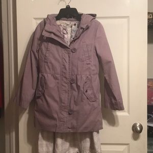 Girl lot of three pieces from Gap